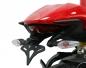 ducati-monster-1200-tail-tail-3.jpg
