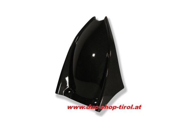 Carbon Kotflügel hinten APRILIA RSV 4 / RSV4